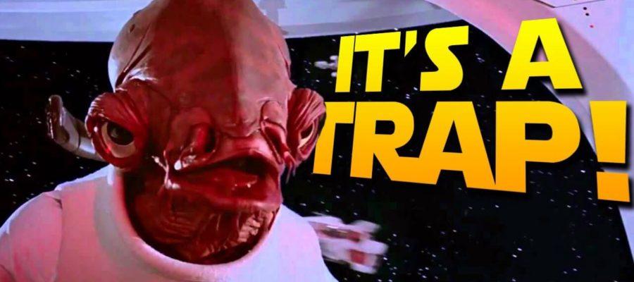 its-a-trap-900x400